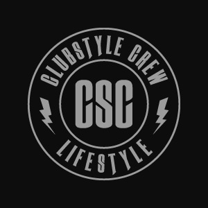 ClubStyle Crew