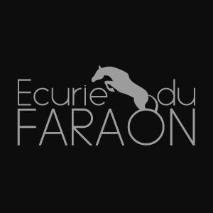 Ecurie du FARAON